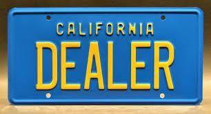 Anaheim Manheim Auction Car Dealer School