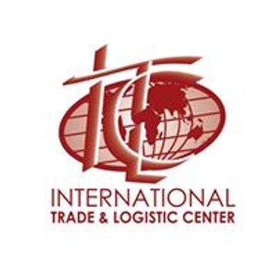 International Trade & Logistic Center