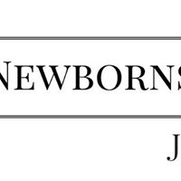 Newborn Workshop