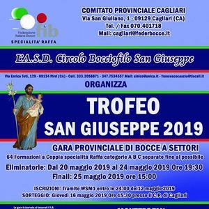 133 sardegna events in Cagliari, Today and Upcoming sardegna