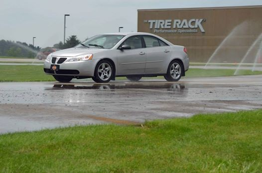 Discount tire south bend indiana