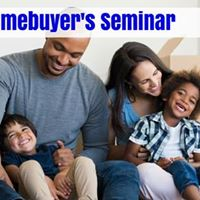 Delaware First Time Home Buyer Seminar January 20th