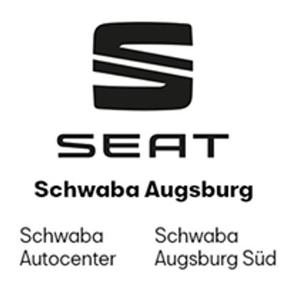 Seat Schwaba Augsburg