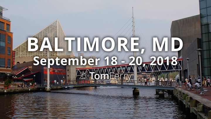 Baltimore blueprint baltimore baltimore blueprint malvernweather Images