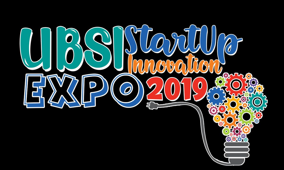 Talkshow BSI StartUp Center 2019 StatUp Is Our Future
