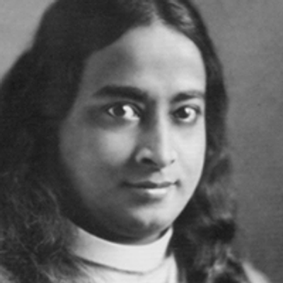 Ananda Sangha Bangalore: Paramhansa Yogananda - Kriya Yoga