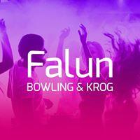 Falun Bowling & Krog