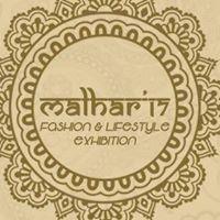 Malhar 17
