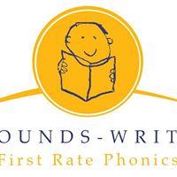 Sounds-Write