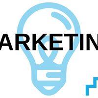 Business Startup Workshop Maidstone - Week 3 - Marketing