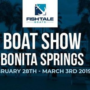 28th February 2019 Events in Florida