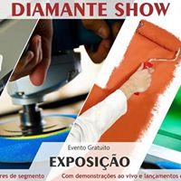 Diamante Show 2017