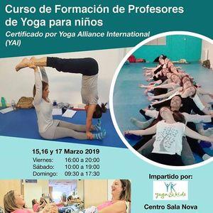 Universidad Internacional de Yoga de la Risa events in the City. Top ... 4cbde76bec66