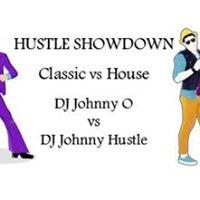 Hustle Showdown Classic vs House