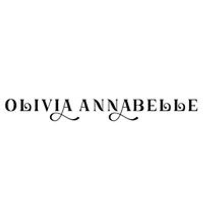 Olivia Annabelle