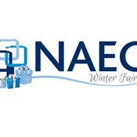 The NAEC Stoneleigh Winter Fair