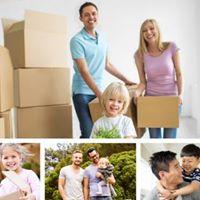 Free Home buyer class WA Bond