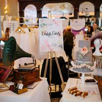 The Spectacular Vintage &amp Bespoke Wedding Fair Cork