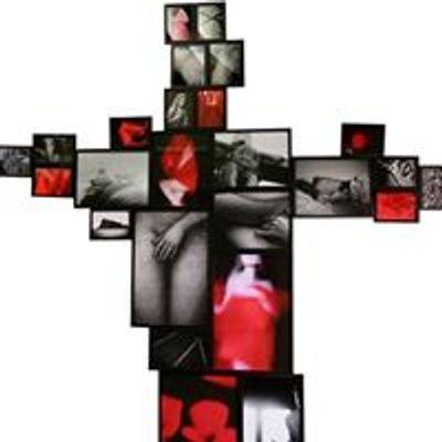 Véronique Durruty Art Visuel