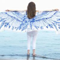 Angel Communications Workshop
