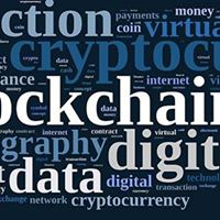 Blockchain Course Training at Whitefield Bengaluru on 17.03.2018