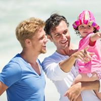 Family Building Considerations for Gay Couples &amp Sing Men