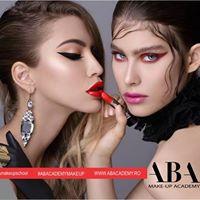 Beauty Make-up Workshop Avansati - Bacau