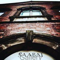 Back To Life Special with The Saabat Gallery