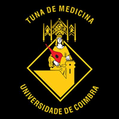 Tuna de Medicina da Universidade de Coimbra