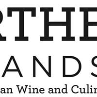 Northern Lands Meet Your Makers Event