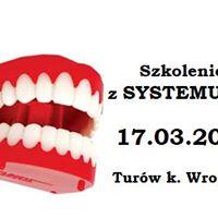 Szkolenie z Systemu MFS - Ortodoncja