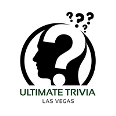 Ultimate Trivia Las Vegas