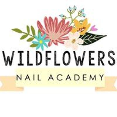 Wildflowers Nail Academy