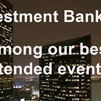 ACGLA Investment Banking Trends