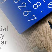 Get Lit with GLOW - Womens Financial Literacy Seminar