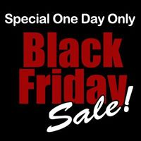 Black Friday - Ads, Sales, Deals and Thanksgiving Sales. Black Friday News. True Value Black Friday Ad Posted! Posted on October 09th, PM Several stores have decided that they will not open their doors on Thanksgiving Day New retailers will be added daily throughout October and November. More.