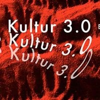 Techno Kultur 3.0 - Electronic Music Festival