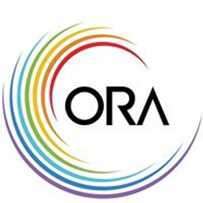 ORA Corporate Wellness