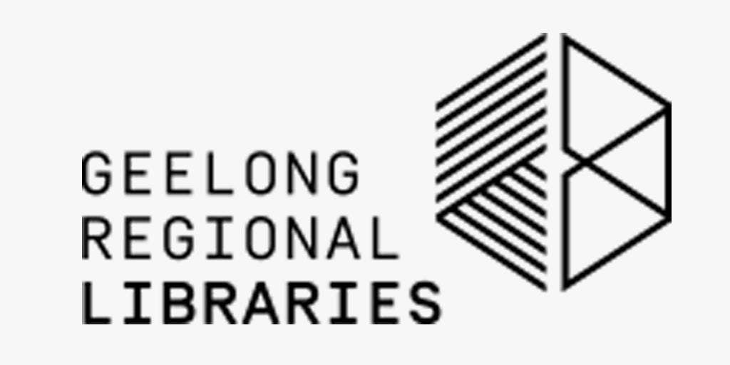 Gregory Day - A Sand Archive - The High Ground Geelong Library and Heritage Centre