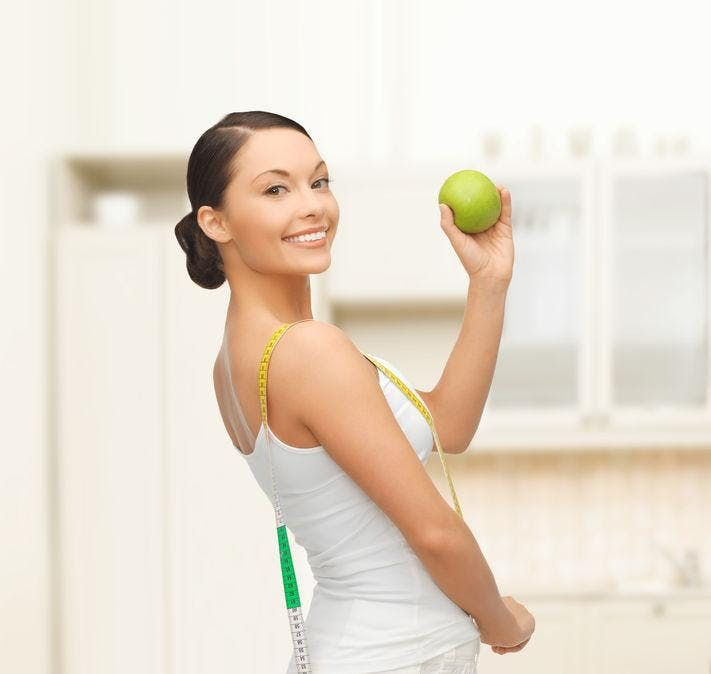 Slimming Beauty Event
