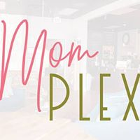 Free Day at MomPlex
