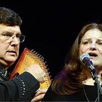 Pretlow Concert Series Lorrie Carter Bennett &amp Ronnie Williams
