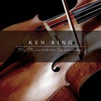 Ken Ring - En Musikalisk Upplevelse