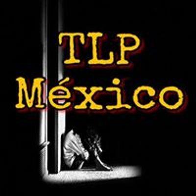Trastorno Límite de la Personalidad - México