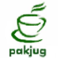 Pakistan Java User Group - Pakistan JUG