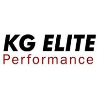 KG Elite Performance