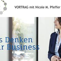 Neues Denken Fr Ihr Business