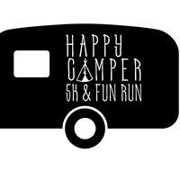 Camp Libertys Happy Camper 5K &amp Fun Run