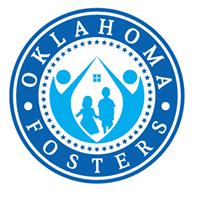 OklahomaFosters