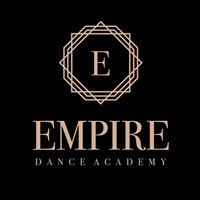 Empire Dance Academy at MTH Theater